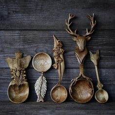 Kitchen Witchery:  For the #Kitchen #Witch - Giles Newman.