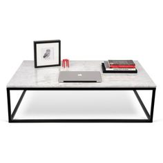 Tema Furniture Prairie Coffee Table | Hayneedle