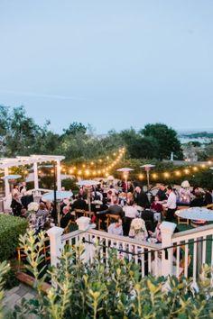 Special Event Venues 5 Star Catering Service Monterey Weddingwedding