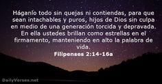 filipenses 2:14-16a