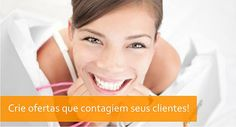 """Webm3 Agência Web.: Como fazer seus clientes dizer: """"Eu quero isso!"""" Em quatro passos."""
