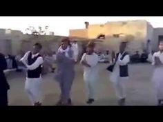 Quetta  Attan