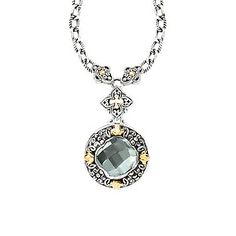 750142 contact us for more information http://carmouchejewelerslaplace.com/