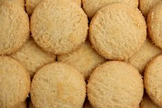 Vanilla and cocoa cookies - HQ Recipes Cocoa Cookies, Walnut Cookies, Cinnamon Cookies, Shortbread Cookies, Vanilla Recipes, Baking Recipes, Cookie Recipes, Gorditas Recipe Mexican, Gastronomia