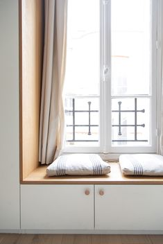Home Room Design, Dream Home Design, Modern House Design, Home Interior Design, Inside A House, Kitchen Cupboard Designs, Home Salon, House Rooms, House Styles