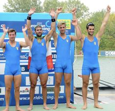 italian rowers bulge visible penis lines Black Muscle Men, Men In Tight Pants, Lycra Men, Soccer Guys, Barefoot Men, Biker, Hommes Sexy, Hot Hunks, Sport Man
