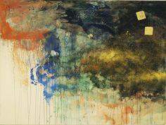 Splendor for Kayama, by Makoto Fujimura