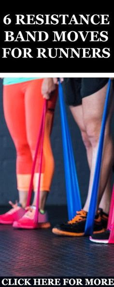 In my experience, resistance band exercises are one of the best tools you can use to keep strength training when you no longer have access to a gym or just dot want to go there for all personal reasons.
