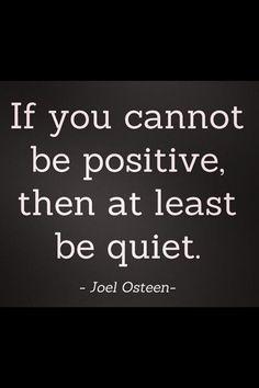 Yep. Silent I remain.