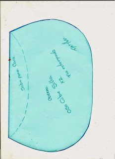 El Rincon De Ana Maria Cubre Sillas Navideños Moldes Y Videos Autoria Y Credito En Las F Cubre Sillas Cubresillas Navideños Moldes Forro De Sillas Navideñas