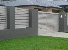 Image result for hebel fence