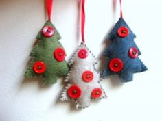 Original-Felt-Ornaments-For-Your-Christmas-Tree-14.
