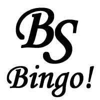 As if bridal showers were not fun enough. Forget the cheap imitations, this is the original web based, randomly generated, buzzword bingo game! Buzzword Bingo, Peak Oil, Bridal Shower Bingo, Know It All, How I Met Your Mother, Oscar Party, Academy Awards, Denial, Bullshit