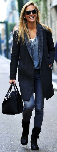 Find More at => http://feedproxy.google.com/~r/amazingoutfits/~3/lraafKJC2iE/AmazingOutfits.page