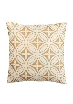 ALLEM STUDIO Agra Pillow