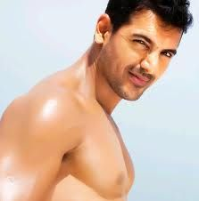 john abraham - Bollywood