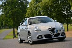 2015 Alfa Romeo Giulietta prices and engines revealed - Get Reading