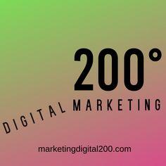 Seo And Sem, Branding, Marketing Digital, Facebook, Corporate Identity Design, Accenture Digital, Social Networks, Brand Management, Brand Identity