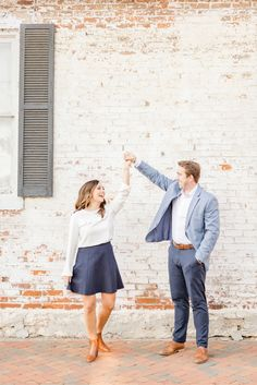 Columbus Ohio Engagement Session, Engagement Outfit Ideas for Fall Engagement Photo Outfits, Engagement Photo Inspiration, Engagement Couple, Engagement Session, Engagement Photos, Photoshoot Inspiration, Engagements, Picture Outfits, Couple Outfits
