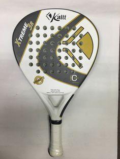 Tennis Equipment of Prediksi Sport
