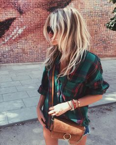 "Claire Rose Cliteur on Instagram: "" strolling around the city  #barcelona #brandymelvilleeu"""