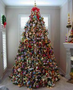 decoration on Yahoo Style