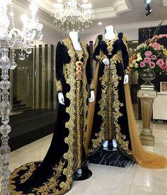 wedding dress kebaya modern kutu baru 2016