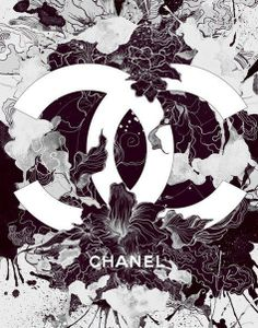 Chanel by Daryl Feril