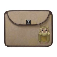 >>>Coupon Code          	Mechanical Steampunk Owl in Faux Metallic Colors Sleeves For MacBooks           	Mechanical Steampunk Owl in Faux Metallic Colors Sleeves For MacBooks This site is will advise you where to buyDeals          	Mechanical Steampunk Owl in Faux Metallic Colors Sleeves For ...Cleck Hot Deals >>> http://www.zazzle.com/mechanical_steampunk_owl_in_faux_metallic_colors_macbook_sleeve-204659726479989484?rf=238627982471231924&zbar=1&tc=terrest