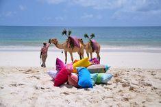 Super handige strandkussentjes passend bij jouw Kikoy stranddoek. Lekker om met jouw hoofd wat hoger te liggen en een dutje te doen of gewoon alles in de gaten te kunnen houden :). Link in bio.  #simoneetgeorges #strandkussentje #kikoy #strand #onlinestrandkussentje #vakantie #holiday #onlinekussentje #mbstyling