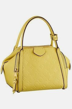 Find out about louis vuitton purses and handbags or louis vuitton handbags  macys then Click visit 85fd48127c098