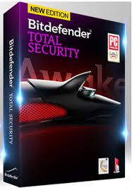 Bitdefender Total Security 2014, Bitdefender Total Security 2014 full download, Bitdefender Total Security 2014 free download, Bitdefender Total Security 2014 with keygen, Bitdefender Total Security 2014 with serial key, Bitdefender Total Security 2014 full register version, Bitdefender Total Security 2014 latest version, Bitdefender Total Security ver.17.15,