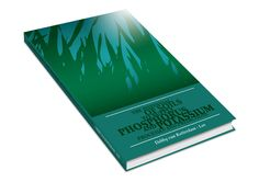 Thesis for The Potential Of Soils To Supply Phosphorus And Potassium. Created by: http://www.rotterdam-vormgeving.nl