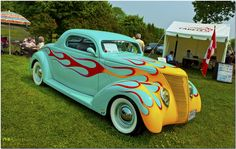 Ford Classic Cars, Classic Chevy Trucks, Hot Rod Trucks, 4x4 Trucks, Diesel Trucks, Lifted Trucks, Ford Trucks, Motorcycle Paint Jobs, Good Looking Cars
