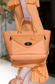 Mulberry @}-,-;--