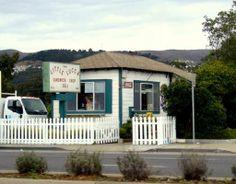 Little Lucca Sandwich Shop & Deli, South SF
