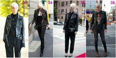 kate lanphaer hair Kate Lanphear, Fashion Photo, Kimono Top, Hair, Color, Inspiration, Tops, Women, Style