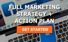 We will help you boost your sales & marketing performance and make a dramatic difference in your business by giving you a clear direction Marketing Strategy Examples, Marketing Strategy Template, Digital Marketing Manager, Email Marketing Campaign, Social Media Marketing Business, Sales And Marketing, Music Promotion, Mj, Organic