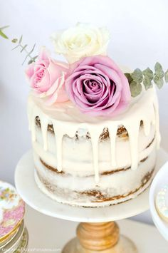 floral-chic-baby-blessing-luncheon-by-kara-allen-karas-party-ideas-karaspartyideas-com-lds-369