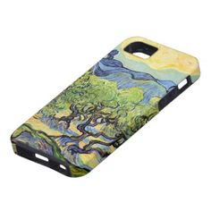 $$$ This is great for          	Van Gogh, Olive Trees, Vintage Post Impressionism iPhone 5 Cover           	Van Gogh, Olive Trees, Vintage Post Impressionism iPhone 5 Cover so please read the important details before your purchasing anyway here is the best buyDiscount Deals          	Van Gogh,...Cleck See More >>> http://www.zazzle.com/van_gogh_olive_trees_vintage_post_impressionism_case-179188251456856573?rf=238627982471231924&zbar=1&tc=terrest