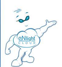 eNlight Cloud server hosting services..http://www.eukhost.com/enlight/cloud-hosting.php