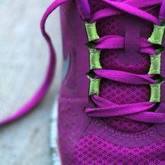 Nike Free Run 3.
