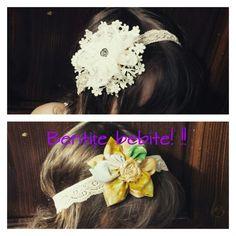 Baby Girls flower Baby Girls, Crown, Flowers, Jewelry, Fashion, Moda, Corona, Jewlery, Jewerly