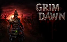 Grim Dawn PC Game Download   The diversion happens in Cairn, a dull, war-torn world where an once glad realm has been conveyed to demolish and humankind headed to the edge of eradication. Cairn has gotten to be ground zero of an interminable war between two extraordinary forces, the Aetherials and Chthonians, one trying to ...