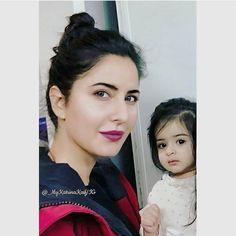 Bollywood Bridal, Bollywood Photos, Bollywood Actors, Alia Bhatt Photoshoot, Katrina Kaif Images, Stylish Girl Images, Looking Gorgeous, Beautiful, Cute Girl Photo