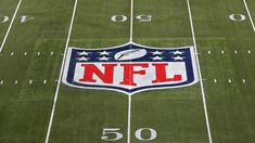 A leading black women's group is calling the NFL's decision not to include any African-American women as consultants on domestic violence unacceptable.