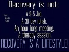 Sobriety and sanity: A lifeline to both: Feb. 2019 – Readings in Recovery: S… Sobriety and sanity: A lifeline to both: Feb. 2019 – Readings in Recovery: Step by Step… How To Cure Depression, Sobriety Quotes, Quotes Quotes, Sober Quotes, Sobriety Gifts, Life Quotes, Food Quotes, Friend Quotes, Frases