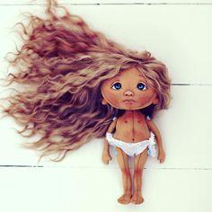 Малявочка❤️Малышка при маме!#малышка#текстильнаякукла#кукларучнойработы#куклавподарок#кукла#кукламалышка#doll#dolls#dollstagram#instadoll#yalodolls