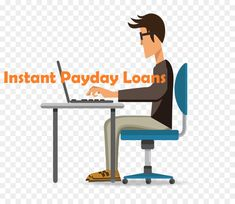 Get immediate Cash Aid with instant payday loans online! Start process just by filling an Online Application Form with the required detail and submit it to the lender's website for approval. Instant Payday Loans, Instant Loans, Payday Loans Online, Quick Loans, Online Application Form, Loans For Bad Credit, The Borrowers, Website
