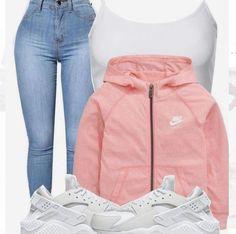 Trendy Cute Outfits For School Outfits 2019 Outfits casual Outfits for moms Outfits for school Outfits for teen girls Outfits for work Outfits with hats Outfits women Swag Outfits For Girls, Cute Swag Outfits, Teenage Girl Outfits, Cute Comfy Outfits, Teen Fashion Outfits, Stylish Outfits, Teenage Clothing, Tween Fashion, Outfits With Jordans